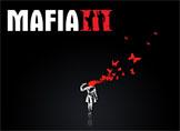 Söylenti: Mafia 3 yeni nesil konsollar için geliştiriliyor
