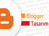 Bloggerda Sadece Yöneticinin Görebileceği Alanlar Oluşturalım