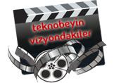 Bu hafta vizyona girecek filmler (07.12.2012)