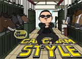 Gangnam Style, En Çok İzlenen YouTube Videosu Unvanını Kaptırdı!