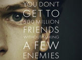 Film Yorumu: The Social Network (Sosyal Ağ)