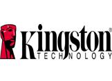 CES 2013: Kingston, dünyanın ilk 1 TB kapasiteli USB belleğini tanıttı