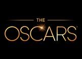 Oscar ödüllerinin kazananları açıklandı