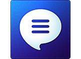 Günün Android Uygulaması: MessageMe