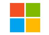 Microsofttan Su Altı Veri Merkezi! [Video]