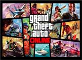 GTA Online için Yeni Araç ve Slashers Modu Yayınlandı