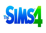 Sims 4e Vampir Paketi Geliyor [Video]