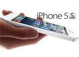 iPhone 5 ve iPhone 5S Sorunları