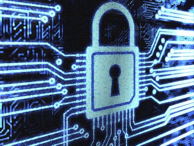 İnternette Güvenli Alışveriş Yapmak