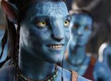 Yeni Avatar Filmlerinin Vizyon Tarihleri Açıklandı