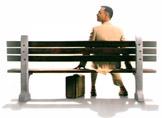 Tavsiye Film: Forrest Gump