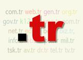 .TR Uzantılı Domainler Saat Kaçta Düşer?