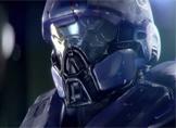 Halo: Nightfall'un ilk fragmanı yayınlandı
