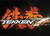 Tekken 7den Yeni Oynanış Videosu