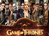 Game of Thronesun yeni kitabının çıkış tarihi kesinleşti