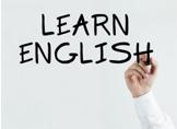 İngilizce Öğrenmenin Kolay Yolları