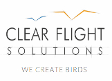 Robotik kuşlar: Robird