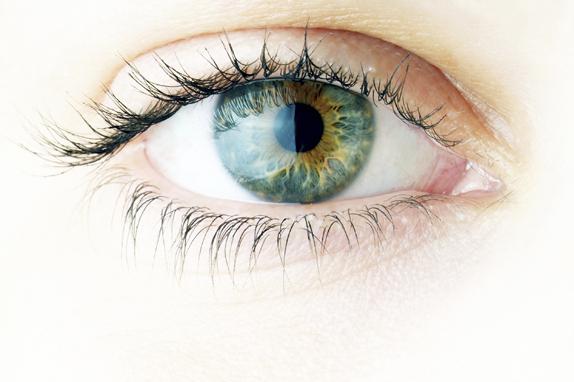Gözlerimizi korumak için 10 pratik yol