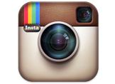 Instagram Durduruldu Hatası ve Çözümü!