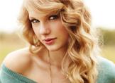 Taylor Swift kendi kitabını yazmaya hazırlanıyor