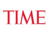 TIME, 2016nın En İyi Filmlerini Açıkladı