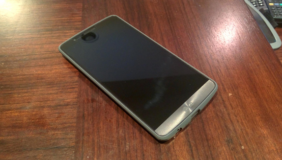 LG G3 Kendiliğinden Kapanma Sorunu ve Çözümü