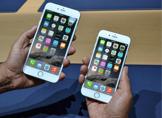 iPhone 6 ve 6 Plus ile ilgili en yaygın sorunlar ve çözümleri