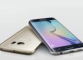 Samsung Galaxy S6 Sorunları
