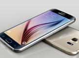 Galaxy S6yı Fabrika Ayarlarına Döndürme   Resetleme Nasıl Yapılır?