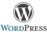 WordPress'te Son Yorumlar Listesini Artıralım