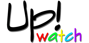 UP! Watch