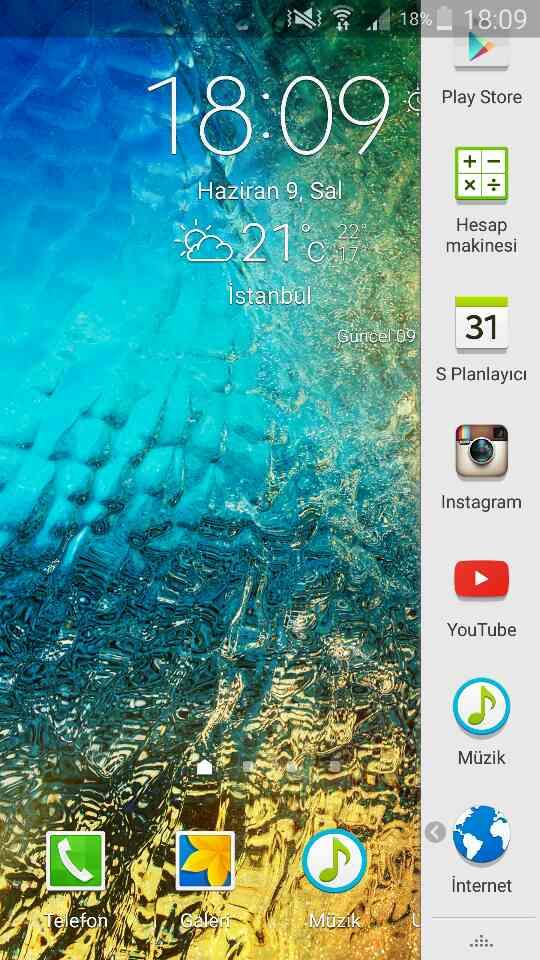 Samsung Galaxy S5 ile İlgili Bilmeniz Gereken 10 İpucu