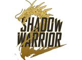 Shadow Warrior 2den Yeni Oynanış Videosu Geldi