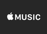 Apple Music Abonelik İptali Nasıl Yapılır?