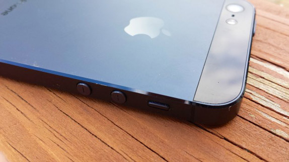 iphone 5 ve iphone 5s imessage sorunu