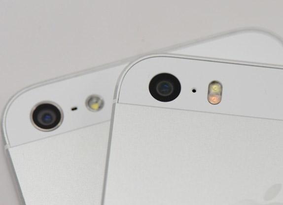iphone 5 ve iphone 5s kendi kendine kapatma sorunu