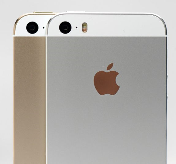 iphone 5 ve iphone 5s performans sorunu
