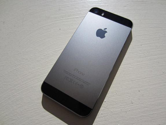 iphone 5 ve iphone 5s wifi sorunu