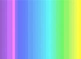 Kaç Farklı Renk Görebiliyorsunuz?