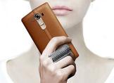LG G4 Hızlandırma