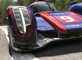Project Cars 2den Yeni Oynanış Videosu Geldi