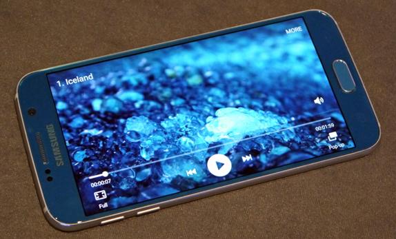 Samsung Galaxy S6 ile İlgili En Yaygın 8 Problem ve Çözümleri