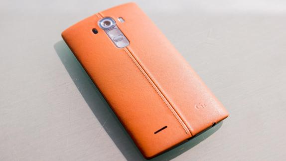 LG G4 İle İlgili En Yaygın 7 Problem ve Çözümleri