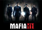 Mafia 3ten Yeni Fragman Geldi!