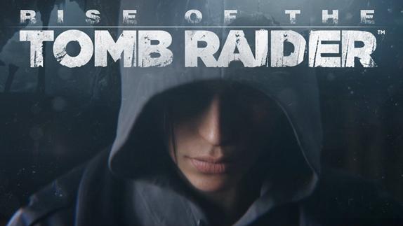 Rise of the Tomb Raider için Xbox One X Oynanış Videosu Geldi