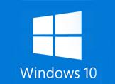 Windows 10 Kullanıcı Sayısı 400 Milyon Barajını Geride Bıraktı