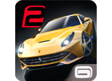 Günün Android Oyunu: GT Racing 2: The Real Car Experience