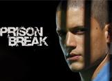 Prison Breakin Yeni Sezon Fragmanı Yayınlandı