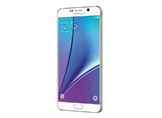 Samsung Galaxy Note 5i Nasıl Hızlandırırım? 10 Adımda Note 5 Hızlandırma