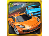 Günün Android Oyunu: Turbo Driving Racing 3D